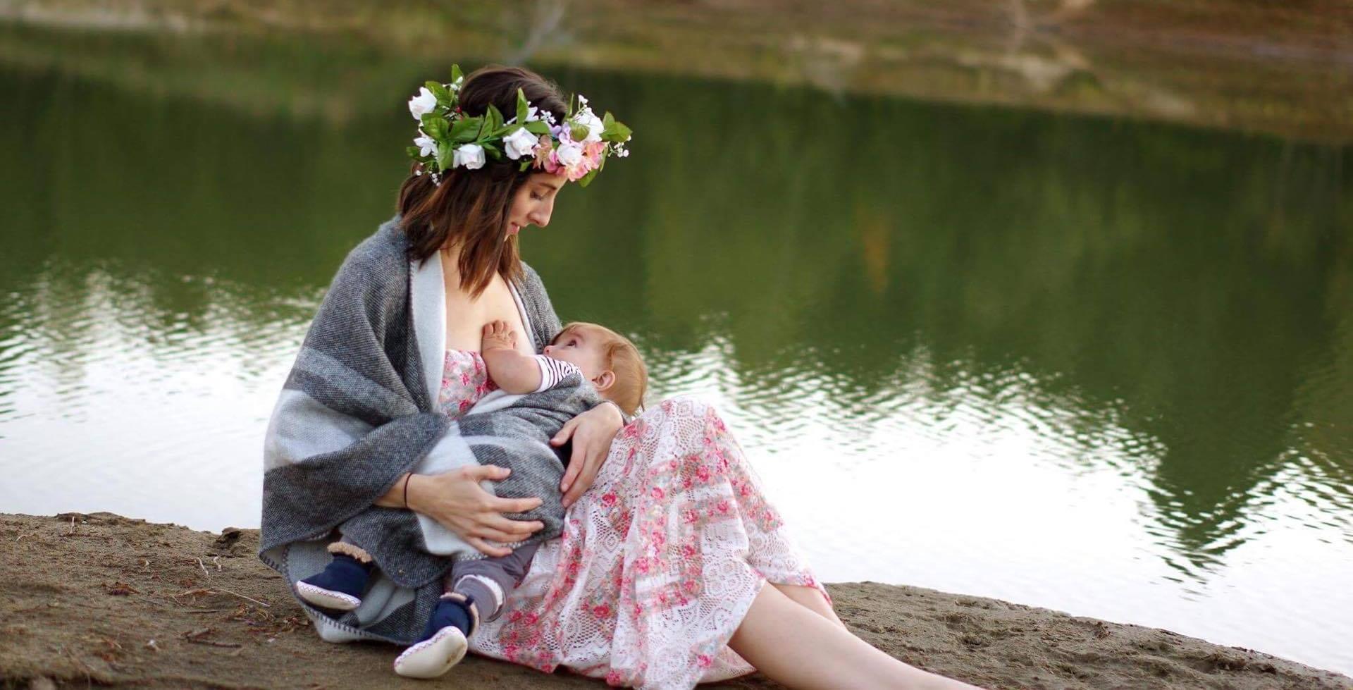 breastfeeding-2435896a