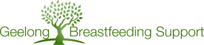 Geelong Breastfeeding Support