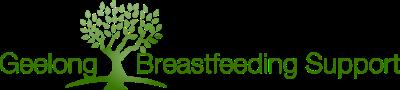 Geelong Breastfeeding Support