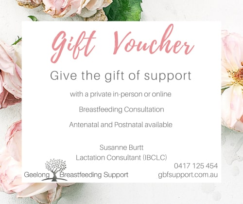 Gift voucher post June 2020 copy-min