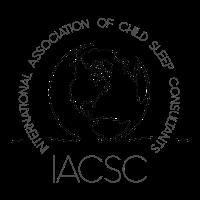 IACSCa